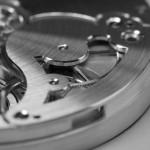 prototype horlogerie
